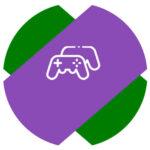 Как подключить джойстик к Xbox One или Xbox Series X | S