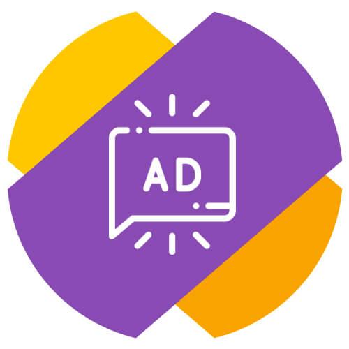 Как отключить рекламу в Яндекс Навигаторе