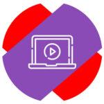 Как смотреть видео на Youtube в хорошем качестве