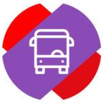 Как в Яндекс Картах отслеживать движение транспорта в реальном времени