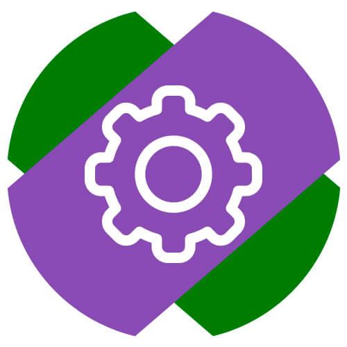 Как стать инсайдером Xbox и зарегистрироваться в Xbox Insider Hub