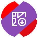 Как скачать оффлайн карты в Яндекс Картах
