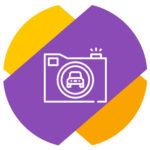 Яндекс Навигатор не показывает или не говорит о камерах