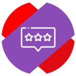 Как оставить отзыв на Яндекс Картах об организации