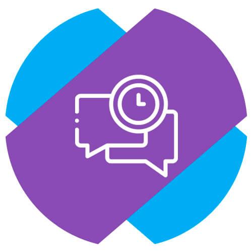 Как сделать отложенное сообщение в Телеграм