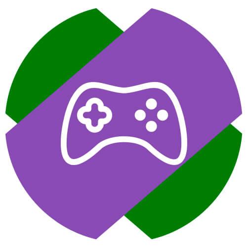 Как на Xbox установить игру