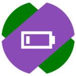 Как узнать уровень заряда геймпада Xbox
