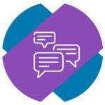 Как создать беседу в ВК