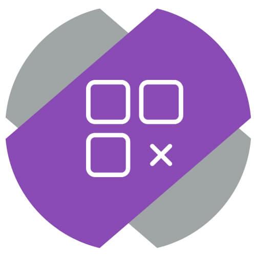 Как удалять файлы, папки и приложения в MacOS