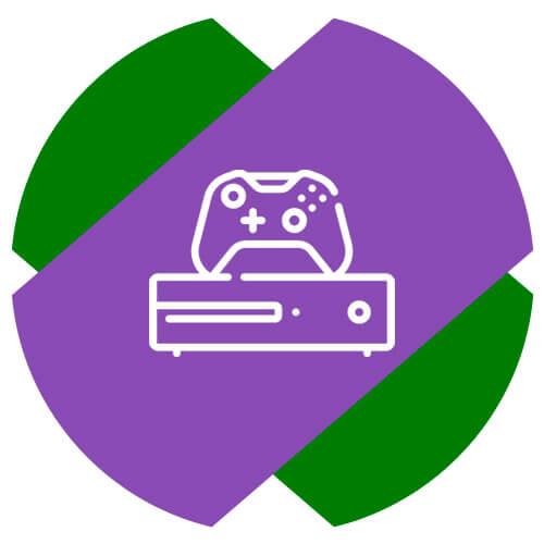 Как обновить геймпад Xbox