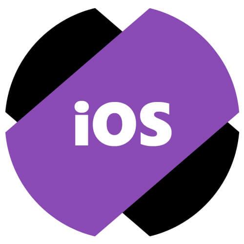 Как узнать версию iOS на iPhone