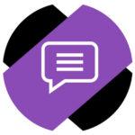 Как изменить и настроить звук входящего СМС на iPhone