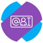 Как сделать ссылку на свой профиль в Телеграм