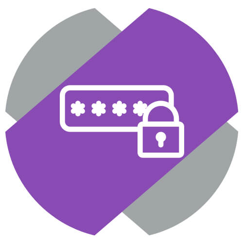 Как узнать пароль от Wi-Fi на Macbook или iMac