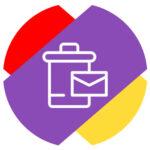Пропали письма в Яндекс Почте