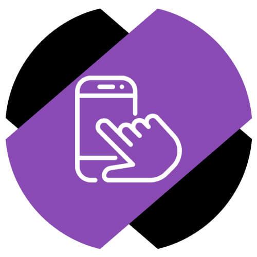 Как убрать блокировку экрана на iPhone