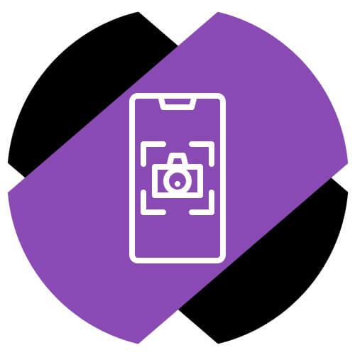 Как сделать скриншот экрана на iPhone 12, 11, SE и других моделях
