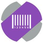Серийный номер Macbook: как узнать и проверить