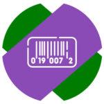 Как узнать серийный номер и идентификатор консоли Xbox
