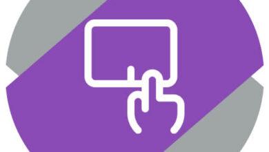 Как нажать правую кнопку мыши на Macbook