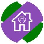 Как сделать консоль Xbox домашней