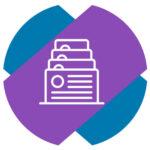 Как запросить и скачать архив данных в ВК