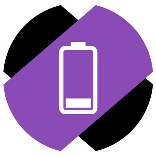 Состояние аккумулятора на iPhone: как проверить и улучшить