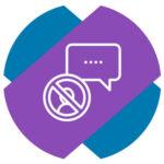 Как отписаться от рассылки во ВКонтакте