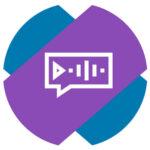 Как в ВК перевести голосовое сообщение в текст