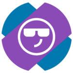 Как поставить и убрать эмодзи-статус во ВКонтакте