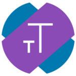 Как увеличить шрифт во ВКонтакте