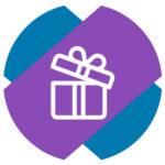 Как отправить подарок во ВКонтакте анонимно