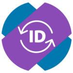 Как во ВКонтакте поменять ID