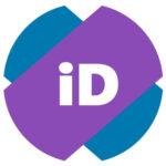 Как узнать ID своей страницы во ВКонтакте