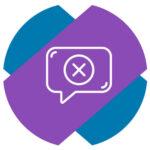 Как закрыть личку во ВКонтакте