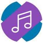 Как транслировать музыку в статус во ВКонтакте