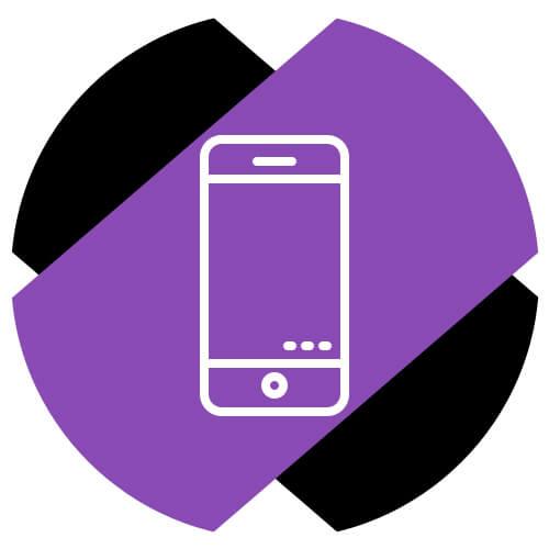 Звук блокировки на iPhone: как отключить и настроить