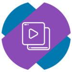 Как скрыть видеозаписи во ВКонтакте