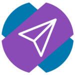 Как во ВКонтакте отправить сообщение самому себе