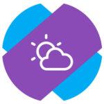 Как убрать погоду с панели задач в Windows 10