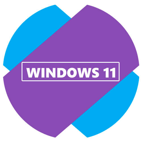 Как проверить, поддерживает ноутбук или компьютер Windows 11