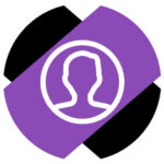 Аватар, анимированный аватар и рамка аватара в Steam