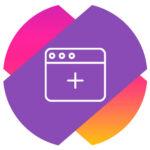 Как опубликовать фото в Инстаграм с компьютера