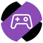 Как установить игру в Steam: 3 способа