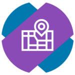 Как изменить город и родной город во ВКонтакте