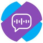 Как в Телеграмме записать и отправить голосовое сообщение