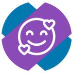 Эмодзи во ВКонтакте вместо лайков