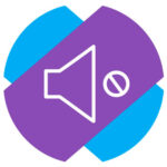 Как отправить сообщение в Телеграмм без звука