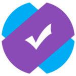 Что означают галочки в Телеграмме