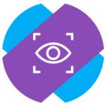 Как скрыть чат или группу в Телеграме